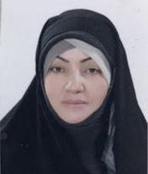 صورة alainwar almhmdy