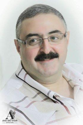 صورة Bashar Injilah