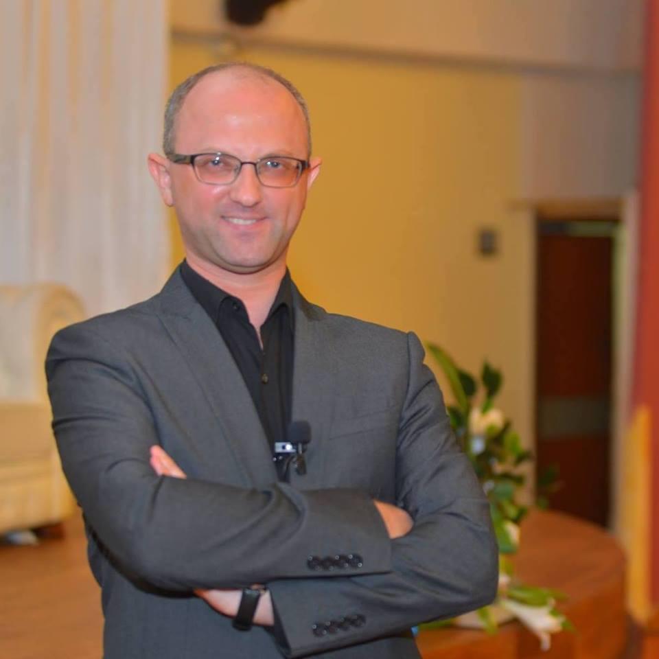 صورة Dr-Essam Juma